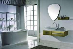 卫浴行业走势低迷,节能减排迎合大趋势T型阀