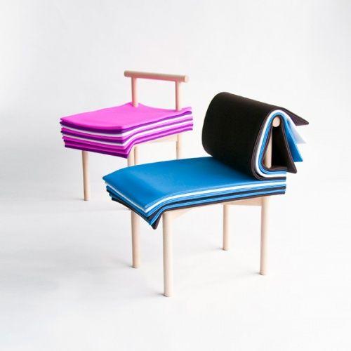 时尚好色椅子伤不起安庆